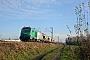 """Alstom ? - SNCF """"475117"""" 06.12.2016 Baboeuf [F] Pascal Sainson"""