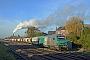 "Alstom ? - SNCF ""475118"" 09.12.2013 Ham(Somme) [F] David Haydock"