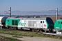 "Alstom ? - SNCF ""475118"" 27.02.2016 Sand [F] Vincent Torterotot"