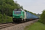 "Alstom ? - SNCF ""475119"" 18.05.2012 Grattery [F] Alexander Leroy"