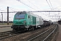 "Alstom ? - SNCF ""475119"" 27.06.2015 LesAubrais-Orléans(Loiret) [F] Thierry Mazoyer"