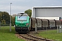 "Alstom ? - SNCF ""475120"" 22.10.2010 Saint-Saulve [F] Alexander Leroy"