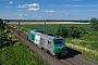 """Alstom ? - SNCF """"475120"""" 01.07.2016 Rouffach [F] Vincent Torterotot"""