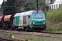 "Alstom ? - SNCF ""475120"" 15.03.2017 Orleans(Loiret) [F] Thierry Mazoyer"