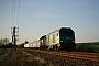 "Alstom ? - SNCF ""475121"" 15.11.2015 Cendrecourt [F] Vincent Torterotot"