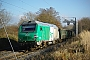 "Alstom ? - SNCF ""475121"" 27.11.2015 Petit-Croix [F] Vincent Torterotot"