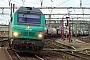 "Alstom ? - SNCF ""475121"" 18.06.2016 LesAubrais-Orléans(Loiret) [F] Thierry Mazoyer"