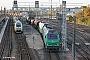 """Alstom ? - SNCF """"475121"""" 27.10.2009 Châlons-en-Champagne [F] Alexander Leroy"""
