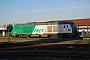 """Alstom ? - SNCF """"475122"""" 17.04.2014 Hausbergen [F] Yannick Hauser"""