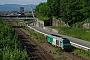 """Alstom ? - SNCF """"475122"""" 06.06.2014 Belfort-Ville [F] Vincent Torterotot"""