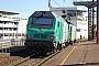 "Alstom ? - SNCF ""475122"" 03.09.2016 LesAubrais-Orléans(Loiret) [F] Thierry Mazoyer"