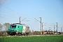 """Alstom ? - SNCF """"475122"""" 11.04.2018 �caillon [F] Julien Givart"""