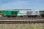 """Alstom ? - SNCF """"475123"""" 19.07.2014 Bantzenheim [F] Vincent Torterotot"""