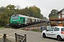 "Alstom ? - SNCF ""475123"" 27.10.2014 Sessenheim [F] Dirk Einsiedel"