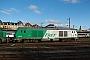 """Alstom ? - SNCF """"475123"""" 17.10.2014 Belfort-Ville [F] Vincent Torterotot"""