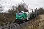 "Alstom ? - SNCF ""475123"" 11.12.2015 Petit-Croix [F] Vincent Torterotot"
