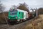 "Alstom ? - SNCF ""475123"" 18.12.2015 Petit-Croix [F] Vincent Torterotot"