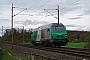 """Alstom ? - SNCF """"475123"""" 15.04.2016 Argiésans [F] Vincent Torterotot"""