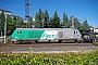 "Alstom ? - SNCF ""475123"" 23.06.2016 Montbéliard [F] Vincent Torterotot"