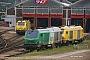 """Alstom ? - SNCF """"475123"""" 27.07.2012 Sotteville [F] Alexander Leroy"""