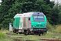 "Alstom ? - SNCF ""475123"" 09.08.2016 Hausbergen [F] Alexander Leroy"