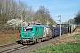 "Alstom ? - SNCF ""475123"" 29.03.2017 Petit-Croix [F] Vincent Torterotot"