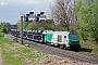 "Alstom ? - SNCF ""475123"" 14.04.2017 Petit-Croix [F] Vincent Torterotot"