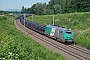 "Alstom ? - SNCF ""475123"" 04.07.2017 Valdieu-Lutran [F] Vincent Torterotot"