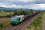 """Alstom ? - SNCF """"475123"""" 24.07.2017 Rouffach [F] Vincent Torterotot"""