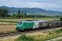 """Alstom ? - SNCF """"475123"""" 31.07.2017 Rouffach [F] Vincent Torterotot"""