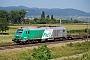 """Alstom ? - SNCF """"475123"""" 03.08.2018 Rouffach [F] Vincent Torterotot"""