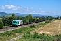"""Alstom ? - SNCF """"475123"""" 30.07.2019 Rouffach [F] Vincent Torterotot"""