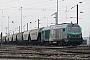 """Alstom ? - SNCF """"475124"""" 16.02.2015 Hausbergen [F] Martin Greiner"""
