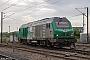 """Alstom ? - SNCF """"475124"""" 14.05.2015 Hausbergen [F] Martin Weidig"""