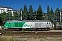 "Alstom ? - SNCF ""475124"" 21.07.2015 Montbéliard [F] Vincent Torterotot"
