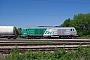 """Alstom ? - SNCF """"475124"""" 08.05.2018 Bantzenheim [F] Vincent Torterotot"""