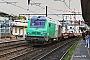 "Alstom ? - SNCF ""475125"" 15.04.2016 Villeneuve-Saint-Georges [F] Alexander Leroy"