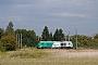 """Alstom ? - SNCF """"475125"""" 03.09.2016 Bantzenheim [F] Vincent Torterotot"""