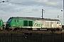 """Alstom ? - SNCF """"475126"""" 13.02.2015 Belfort-Ville [F] Vincent Torterotot"""