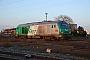 """Alstom ? - SNCF """"475126"""" 12.03.2015 Hausbergen [F] Yannick Hauser"""