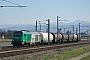"""Alstom ? - SNCF """"475126"""" 28.03.2015 Bantzenheim [F] Vincent Torterotot"""