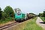 "Alstom ? - SNCF ""475126"" 21.05.2016 Roppenheim [F] Yannick Hauser"