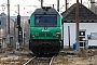 "Alstom ? - SNCF ""475126"" 09.03.2016 Hausbergen [F] Alexander Leroy"