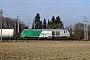 """Alstom ? - SNCF """"475126"""" 28.01.2017 Bantzenheim [F] Vincent Torterotot"""