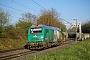 "Alstom ? - SNCF ""475126"" 07.04.2017 Petit-Croix [F] Vincent Torterotot"