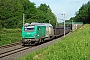 "Alstom ? - SNCF ""475126"" 01.06.2017 Petit-Croix [F] Vincent Torterotot"