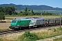 """Alstom ? - SNCF """"475126"""" 07.08.2017 Rouffach [F] Vincent Torterotot"""