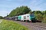 "Alstom ? - SNCF ""475126"" 22.09.2017 Fontenelle [F] Vincent Torterotot"