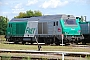 """Alstom ? - SNCF """"475127"""" 06.09.2011 Hausbergen [F] Yannick Hauser"""
