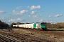"""Alstom ? - SNCF """"475127"""" 25.03.2015 Noyelles [F] Peter Lovell"""